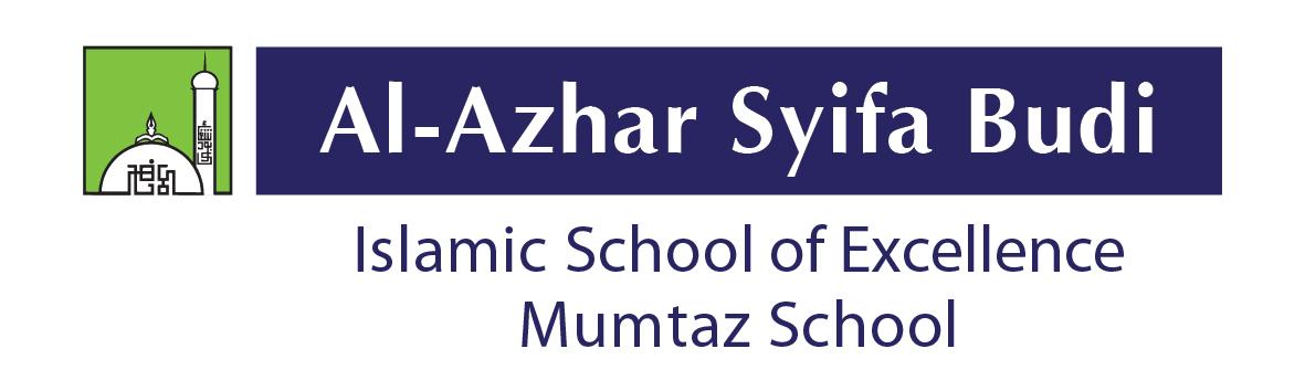 Al-Azhar Syifa Budi