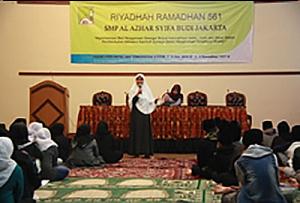 riyadramdhn4-e1466486189692