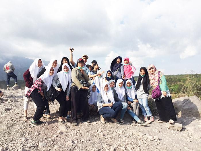 SMA_LS_2016_1