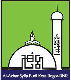 Al-Azhar Syifa Budi Kota Bogor- BNR