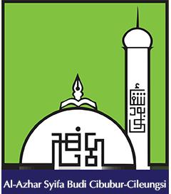 Al-Azhar Syifa Budi Cibubur-Cileungsi