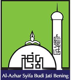 Al-Azhar Syifa Budi Jati Bening (TA,TK, SD)