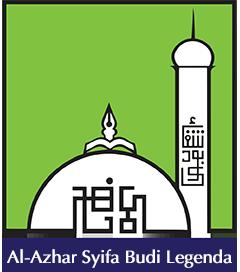 Al-Azhar Syifa Budi Legenda