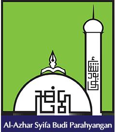 Al-Azhar Syifa Budi Parahyangan