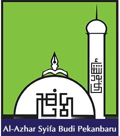 Al-Azhar Syifa Budi Pekanbaru (TA, TK, SD)