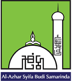 Al-Azhar Syifa Budi Samarinda