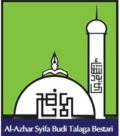 Al-Azhar Syifa Budi Talaga Bestari